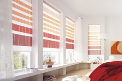 luxaflex hunter douglas